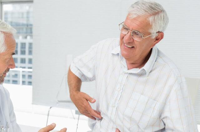 Clínica de Cálculos Renales CDMX | ¿Dolor Renal? | Expertos en Urología