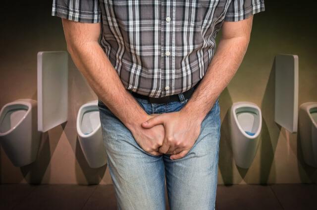 ¿Ardor al orinar?, urologo cdmx, eliminar piedras renales, cálculos renales, eliminar piedras en los riñones