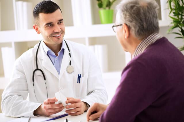 Diagnóstico y tratamiento de Cálculos renales