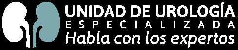 Clínica de Urología CDMX