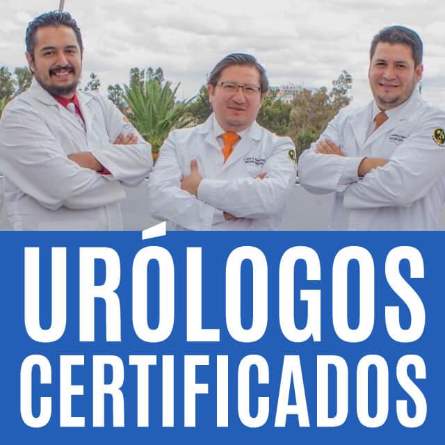 urologo cdmx, urologo cerca de mi, clinica de urologia